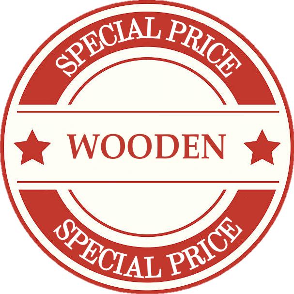 Wood Model Train Sales, Deals And Specials
