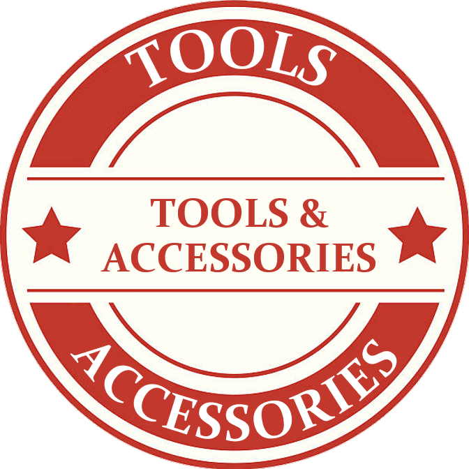 HOn3 Tools And Accessories Model Trains