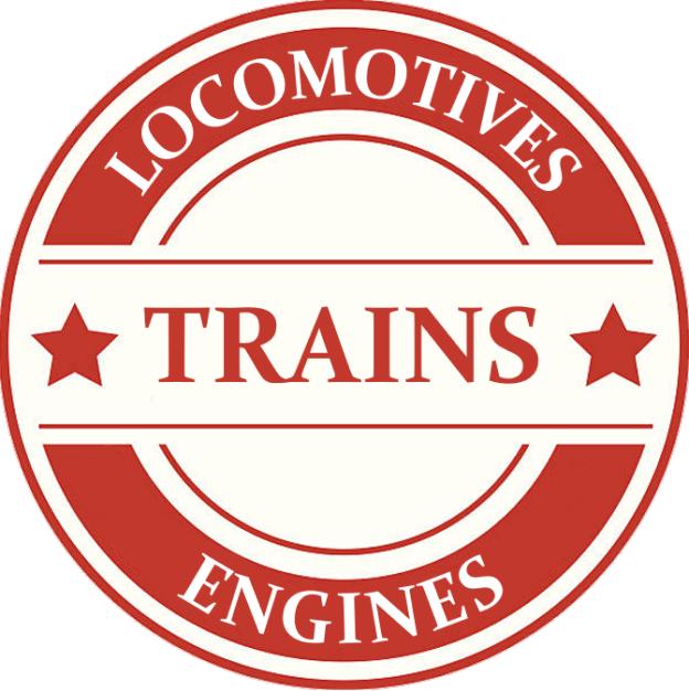 HOn3 Trains Model Trains