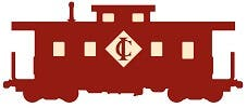 Caboose Industries | Model Trains