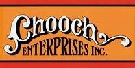 Chooch Enterprises | Model Train Accessories