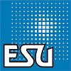 ESU | Model Train Accessories