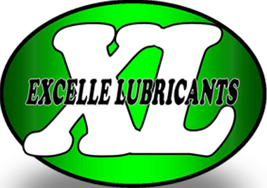 Excelle Lubricants | Model Trains Accessories