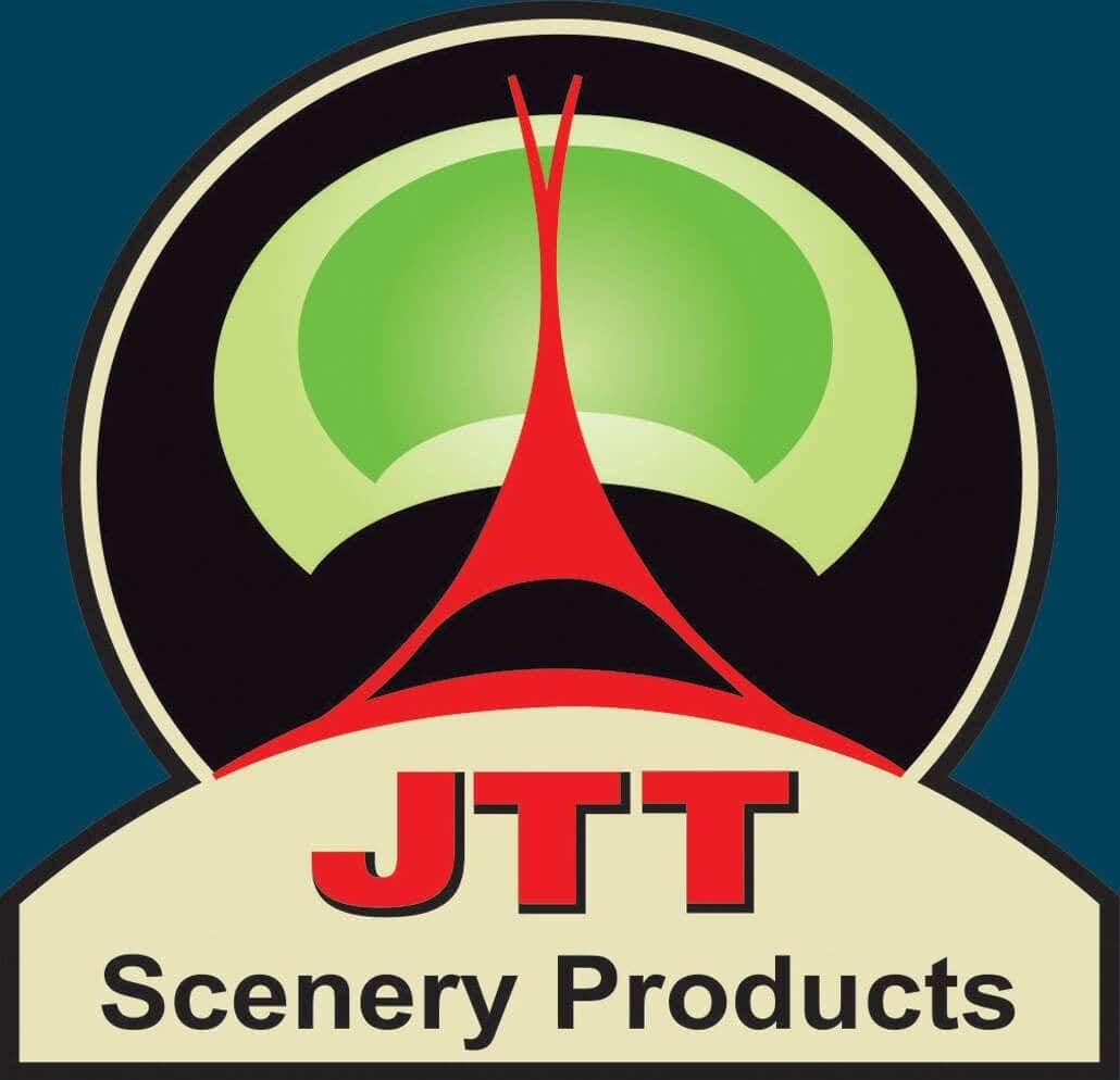 JTT Scenery | Model Train Accessories