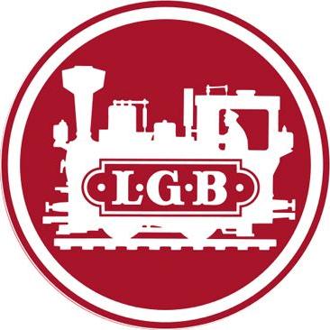 LGB | Model Train Accessories
