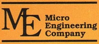 Micro Engineering Company | Model Train Accessories