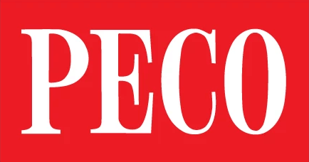 Peco | Model Train Tracks