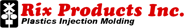 Rix Products   Model Train Accessories