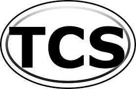 Train Control Systems | Model Train Accessories