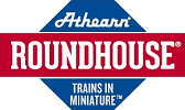 Athearn Round House | Model Trains