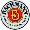 Bachmann | Model Trains