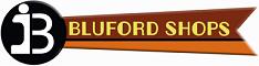 Bluford Shops | Model Trains