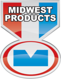 Midwest Cork Products | Model Train Accessories