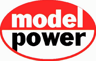 Model Power | Model Train Accessories