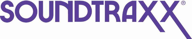 SoundTraxx | Model Train Accesories