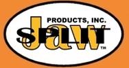 Split Jaw | Model Train Accessories
