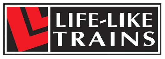 Walthers Life Like | Model Train Accessories
