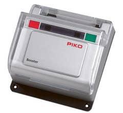 Piko #35015 Digital Booster 22V/ 5A