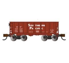 Bachmann #18656 Ore Car - SOUTHERN PACIFIC