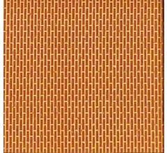 Chooch #8666 Flexible Brick Pavers (small)