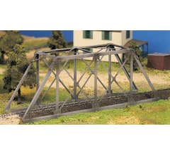 Bachmann #45975 Trestle Bridge - Kit