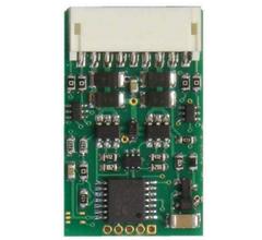 NCE #5240176 D13J Decoder 10 Pack D13J-10