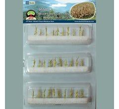 JTT #95588 Dried Corn Stalks 30/pk