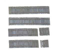 Walthers #949-9001 Picket Fence (Scale Model)