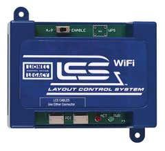 Lionel 81325 LCS WiFi Module