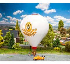 Faller #232391 Meckatzer Hot-air balloon
