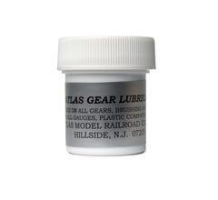 Atlas 190 Gear Lubricant (.5 oz.)