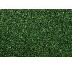 """Bachmann #32901 Grass Mat - Green (100"""" x 50"""")"""