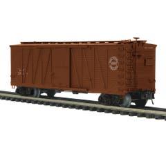 MTH #20-93959 40' USRA Single Sheathed Box Car - Southern Pacific