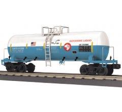 MTH 30-73581 Glycerol Modern Tank Car