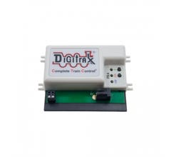 Digitrax #PR4 USB to LocoNet Interface with Decoder Programmer