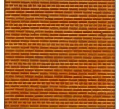 Chooch #8622 Flexible Brick Wall (medium)