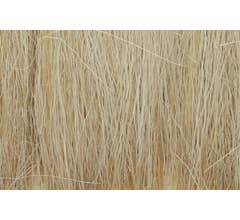 Woodland Scenics #FG171 Field Grass - Natural Straw