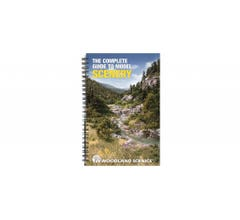 Woodland Scenic #C1208 The Complete Guide to Model Scenery