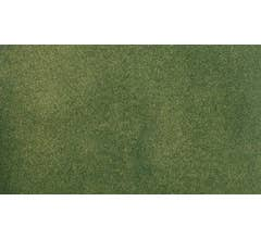 Woodland Scenics #RG5122 Green Grass - Large Roll