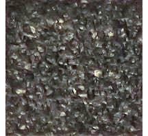 Chooch #8710 Flexible Textured Coal Sheet (Medium) 8710 (1 sheet)