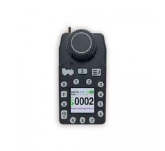 Digitrax #UT6D UT6D Duplex Radio Utility Throttle