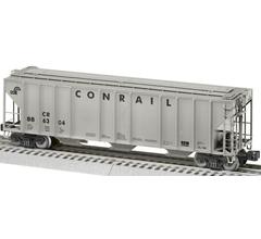 Lionel #1926532 Conrail PS-2CD 4427 #886304