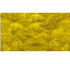"Bachmann #31015 Pull-Apart 2mm Static Grass - Gold (one 11"" X 5.5"" sheet)"