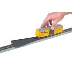 Bachmann #44492 E-Z Railer for HO Track