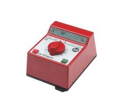 LGB #51079 Electronic Locomotive Controller, 5 Amps