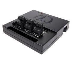 Lionel 6-22980 TMCC SC-2 Switch Controller