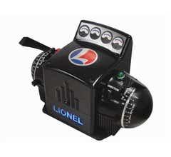 Lionel 6-37921 ZW-L Transformer