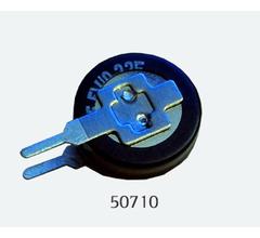 ESU #50710 LED lighting strip PowerPack energy storage 022F double pack