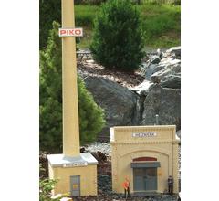 PIKO #62018 Power Substation