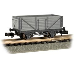 Bachmann #77096 Thomas and Friends - TROUBLESOME TRUCK #1